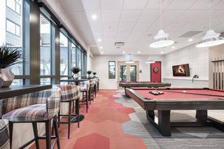 Photo 46: 301 23 Mahogany Circle SE in Calgary: Mahogany Apartment for sale : MLS®# A1099284