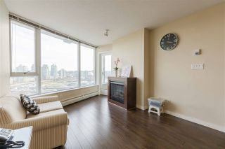 """Photo 20: 1809 688 ABBOTT Street in Vancouver: Downtown VW Condo for sale in """"FIRENZE II"""" (Vancouver West)  : MLS®# R2550571"""