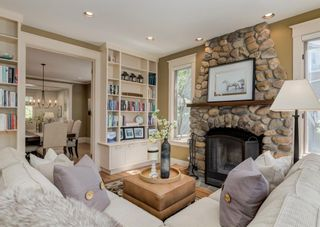 Photo 21: 2719 Wolfe Street SW in Calgary: Upper Mount Royal Detached for sale : MLS®# A1110575