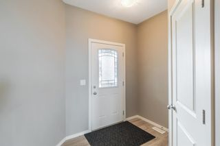 Photo 3: 260 Nolancrest Heights NW in Calgary: Nolan Hill Detached for sale : MLS®# A1117990