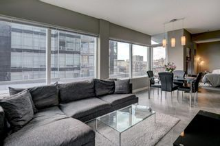 Photo 12: 406 215 13 Avenue SW in Calgary: Beltline Apartment for sale : MLS®# A1111690