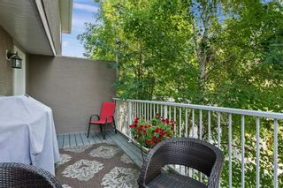 Photo 22: 2 2018 27 Avenue SW in Calgary: South Calgary Row/Townhouse for sale : MLS®# A1130575