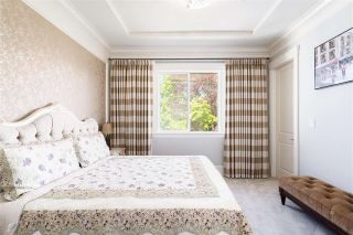Photo 28: 6140 CAMSELL Crescent in Richmond: Granville House for sale : MLS®# R2619301