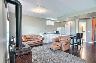 Photo 33: 188 SPRINGMERE Way: Chestermere Detached for sale : MLS®# A1136892
