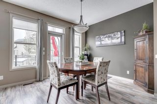 Photo 10: 9 Copperfield Point SE in Calgary: Copperfield Detached for sale : MLS®# A1100718