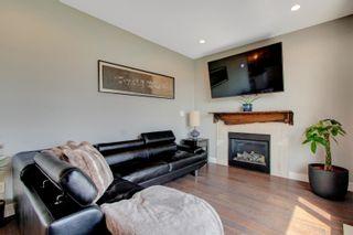 Photo 24: 57 Southbridge Crescent: Calmar House for sale : MLS®# E4254378