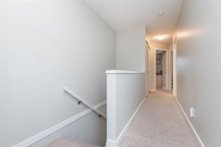 Photo 21: 24 4401 BLAUSON Boulevard: Townhouse for sale in Abbotsford: MLS®# R2592281
