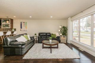 Photo 3: 9123 74 Avenue in Edmonton: Zone 17 House Half Duplex for sale : MLS®# E4241218