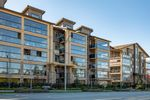 """Main Photo: A104 8218 207A Street in Langley: Willoughby Heights Condo for sale in """"Yorkson Creek - Walnut Ridge 4"""" : MLS®# R2576783"""