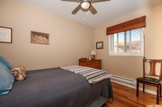 Photo 20: 1 Aaron Drive in Echo Lake: Residential for sale : MLS®# SK848795