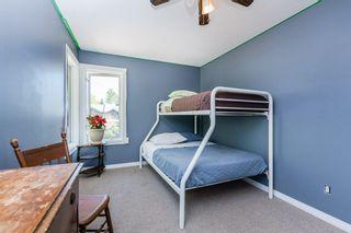 Photo 22: 465 1 Avenue N: Rural Parkland County House for sale : MLS®# E4247658
