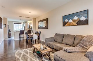 Photo 5: 54 Evansview Road NW in Calgary: Evanston Row/Townhouse for sale : MLS®# A1116817