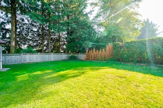 Photo 38: 10425 164 Street in Surrey: Fraser Heights House for sale (North Surrey)  : MLS®# R2598298