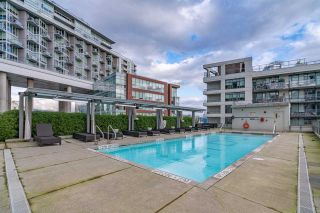 Photo 24: 609 110 SWITCHMEN Street in Vancouver: Mount Pleasant VE Condo for sale (Vancouver East)  : MLS®# R2536263