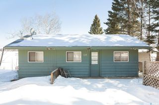 Photo 1: 227 Agnes Street in Emma Lake: Residential for sale : MLS®# SK846887