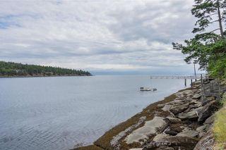 Photo 27: 693 Wilkes Rd in Mayne Island: GI Mayne Island House for sale (Gulf Islands)  : MLS®# 844006