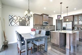 Photo 11: 113 Saddlelake Green NE in Calgary: Saddle Ridge Detached for sale : MLS®# A1127536