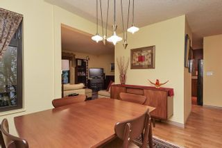 Photo 18: 7360 TOBA PLACE in Solar West: Champlain Heights Condo for sale ()  : MLS®# R2430087