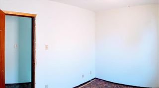 Photo 9: 714 Pritchard Avenue in Winnipeg: North End Residential for sale (4A)  : MLS®# 202116636