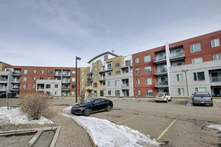 Photo 31: 2419 604 East Lake Boulevard NE: Airdrie Apartment for sale : MLS®# A1072168