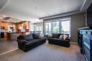Photo 10: 7923 ELWELL Street in Burnaby: Burnaby Lake House for sale (Burnaby South)  : MLS®# R2108831