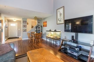 """Photo 5: 6109 GREENSIDE Drive in Surrey: Cloverdale BC Townhouse for sale in """"Greenside Estates"""" (Cloverdale)  : MLS®# R2264200"""