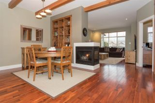Photo 5: 39745 GOVERNMENT Road in Squamish: Northyards 1/2 Duplex for sale : MLS®# R2225663