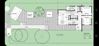 "Photo 19: 202 ESPLANADE Road: Keats Island House for sale in ""Eastbourne Estates"" (Sunshine Coast)  : MLS®# R2570023"