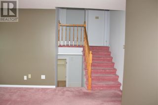 Photo 15: 4 Musgrave Street in St. John's: House for sale : MLS®# 1235895