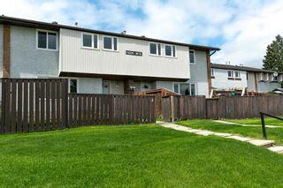 Photo 31: 2 14320 80 Street in Edmonton: Zone 02 Townhouse for sale : MLS®# E4249102