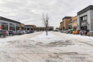 Photo 49: 827 200 BELLEROSE Drive: St. Albert Condo for sale : MLS®# E4239514