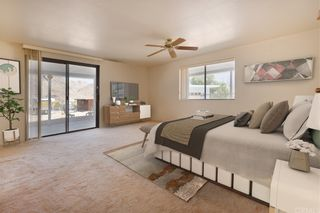 Photo 7: 67326 Whitmore Road in 29 Palms: Residential for sale (DC711 - Copper Mountain East)  : MLS®# OC21171254