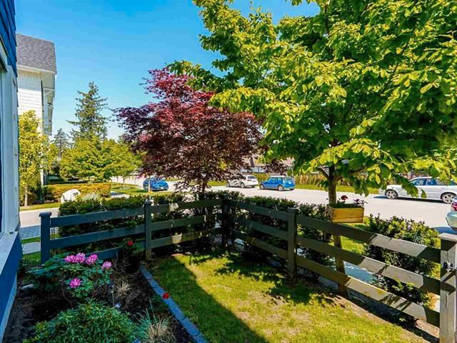Main Photo: 34 15268 28 Avenue in South Surrey: King George Corridor Townhouse for sale (South Surrey White Rock)  : MLS®# R2581665