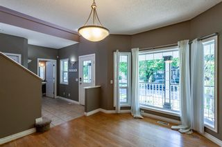Photo 16: 53 Inverness Drive SE in Calgary: McKenzie Towne Detached for sale : MLS®# A1126962