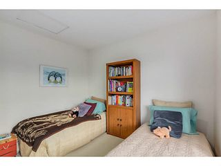 """Photo 16: 3732 WELWYN Street in Vancouver: Victoria VE Townhouse for sale in """"Stories"""" (Vancouver East)  : MLS®# V1095770"""