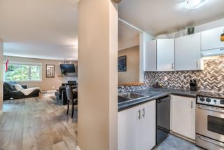Photo 9: 212 518 THIRTEENTH Street in New Westminster: Uptown NW Condo for sale : MLS®# R2620095