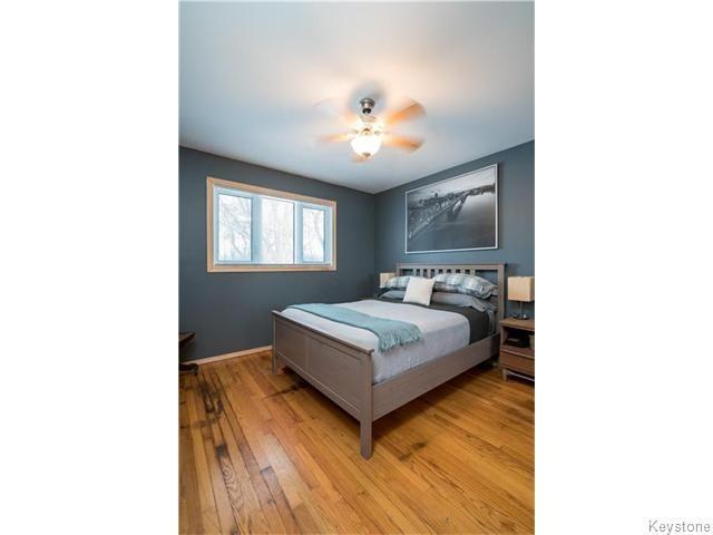 Photo 11: Photos: 8428 ROBLIN Boulevard in HEADINGLEY: Headingley South Residential for sale (South Winnipeg)  : MLS®# 1601053