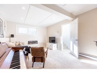 Photo 31: 35365 SELKIRK Avenue in Abbotsford: Abbotsford East House for sale : MLS®# R2538992