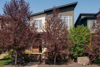 Main Photo: 2136 32 Avenue SW in Calgary: Richmond Detached for sale : MLS®# A1139714