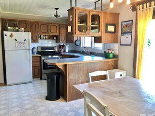 Photo 9: PENNER ACREAGE in Moose Range: Residential for sale (Moose Range Rm No. 486)  : MLS®# SK867989