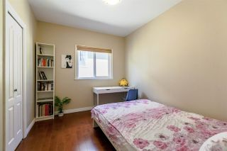 Photo 15: 7128 NELSON Avenue in Burnaby: Metrotown House for sale (Burnaby South)  : MLS®# R2189885