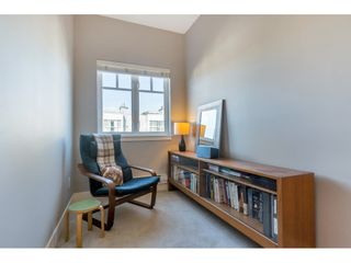 """Photo 17: 210 2273 TRIUMPH Street in Vancouver: Hastings Townhouse for sale in """"Triumph"""" (Vancouver East)  : MLS®# R2544386"""