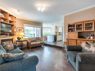"""Photo 15: 3394 198A Street in Langley: Brookswood Langley House for sale in """"Meadowbrook"""" : MLS®# R2586266"""