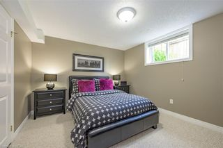 Photo 41: 19 PRINCE OF WALES Gate in London: North L Residential for sale (North)  : MLS®# 40120294