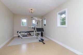 Photo 19: 1045 Ferncliffe Pl in : Me Metchosin House for sale (Metchosin)  : MLS®# 876233