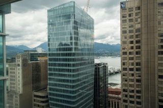 """Photo 19: 2607 438 SEYMOUR Street in Vancouver: Downtown VW Condo for sale in """"Conference Plaza"""" (Vancouver West)  : MLS®# R2574733"""