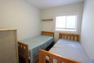 Photo 20: 37 North Taylor Road in Kawartha Lakes: Rural Eldon House (Backsplit 3) for sale : MLS®# X4827420
