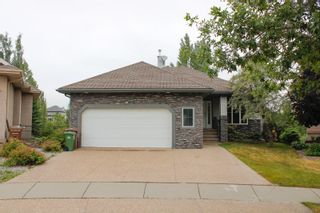 Main Photo: 30 EMBASSY Place: St. Albert House for sale : MLS®# E4255903