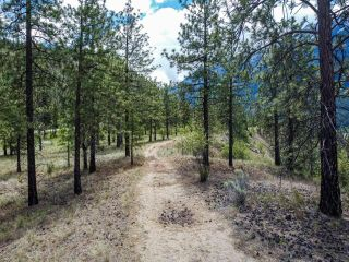 Photo 6: 1449 HIGHWAY 12: Lillooet Lots/Acreage for sale (South West)  : MLS®# 160622