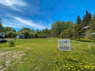 Photo 1: 157 CRYSTAL SPRINGS Drive: Rural Wetaskiwin County Rural Land/Vacant Lot for sale : MLS®# E4235152